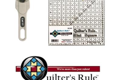 regle /cutter